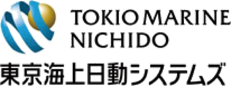 東京海上日動システムズ