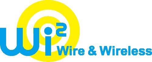 wi2 wire&wireless