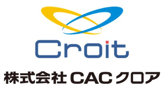CACクロア