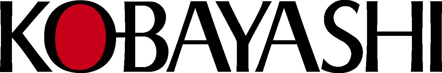 小林クリエイト株式会社